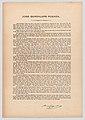 'José Guadalupe Posada- 36 Grabados' (Mexico, 1943) MET DP872821.jpg