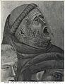 'giotto', Presepe di Greccio 05.jpg