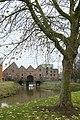 's Hertogenmolens te Aarschot , voor de restauratie - 371748 - onroerenderfgoed.jpg