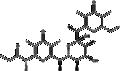 (+)-4-epi-onchidiol.png