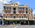 (1)Courthouse Hotel Darlinghurst.jpg
