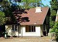 (1)Daceyville house 020.jpg