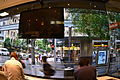 (1)McDonalds -Park Street Sydney.JPG