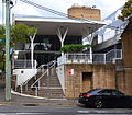 (1)Mission Australia Denham Street Surry Hills-1.jpg