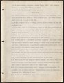 (Journal, 3rd Archbold Expedition to New Guinea) March 23, 1938 to June 9, 1939 (IA journal3rdarchb00bras).pdf