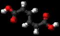 (Z,Z)-Muconic-acid-3D-balls.png