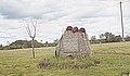 ,Soviet war memorial,.jpg