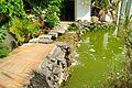 ® S.D. NERJA COSTA URB. CAPISTRANO PLAYA CASCADA LAGO - panoramio (3).jpg