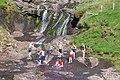 Árnafjørður, Faroe Islands (5).jpg