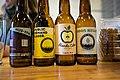 Åcon X 2019 Open Water Brewery Visit 01.jpg