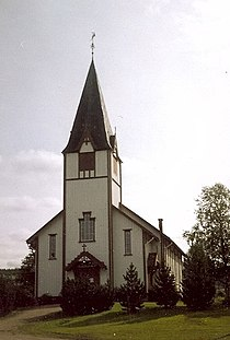 Ålen kirke.jpg