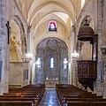 Église Notre Dame de Romigier, Manosque-7769.jpg