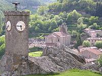Église Saint-André de Burzet.JPG