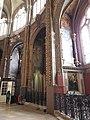 Église Saint-Eustache de Paris rechte Seitenkapellen 1.jpg