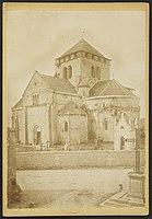 Église Saint-Martin de Montagne - J-A Brutails - Université Bordeaux Montaigne - 0307.jpg