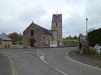 Église Saint-Michel de Saint-Michel-de-la-Pierre.JPG