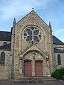 Église Saint-Pierre de Mauron 08.jpg