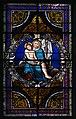 Église Saint-Pierre des Chartreux de Toulouse 10.jpg
