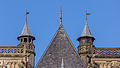 Église Saint-Vulfran d'Abbeville-3346.jpg