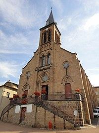 Église Saint Romain de Valsonne.jpg