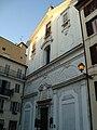 Église Santi Quirico e Giulitta.JPG