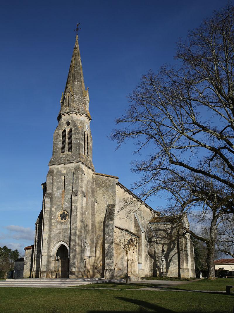 Église d'Arsac.jpg