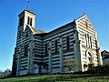 Église de Chassignieu.jpg
