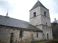 Église de Mazoires.jpg