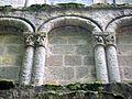 Église de Puyferrand 05.jpg