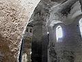 Église monolithe d'Aubeterre-sur-Dronne Lamiot 2015 07.JPG