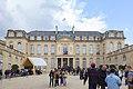 Élysée Palace Sep. 2017 (3).jpg