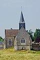 Énencourt-le-Sec (Oise) (9662743199).jpg