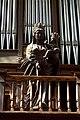 Étampes Notre-Dame-du-Fort Orgel 829.JPG