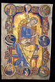 Évangiles de Liessies - saint Jean - Avesnes-sur-Helpe.jpg