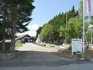 Île-d'Arz-Ecole de voile des Glénans (1).jpg