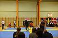 Örebro Open 2015 98.jpg