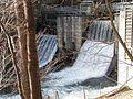 Österreich, Stubenberg am See, vízi erőmű a Feistritz folyón, 0083.JPG