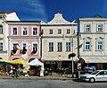 ČB, náměstí POII 21 a 22 (01).jpg