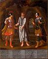 Čarovnik iz Ascalone vodi Carla in Ubalda v podzemlje (kon. 17. ali zač. 18. st.).jpg