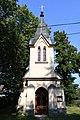 Česká-Mez-kaple2019.jpg