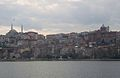 İstanbul - Balat - Mart 2013.jpg