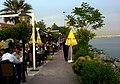 Şehsuvar Bey Mh., Otopark, 34200 Fatih-İstanbul, Turkey - panoramio - Behrooz Rezvani.jpg