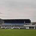 ŠNK Radgona stadium.jpg