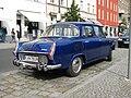 Škoda-1000mbg.jpg