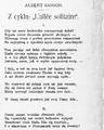 Życie. 1898, nr 17 (23 IV) page07 Samain.png