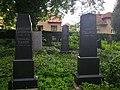 Židovský hřbitov Lilingových 07.jpg