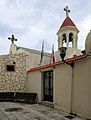 Αρμένικη εκκλησία Ηρακλείου 4707.jpg