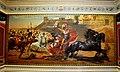Αχίλλειο στην Κέρκυρα στον οικισμό Γαστουρίου(photosiotas) (141).jpg