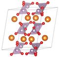 Α-Magnesiumdiphosphat.png