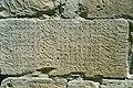 Γόρτυνα Κρήτης (photosiotas) (27).jpg